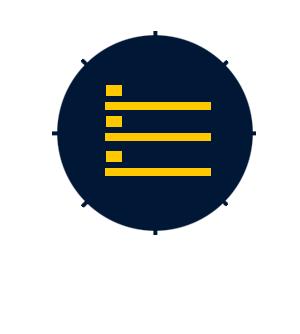 Enlaces_Relacionados